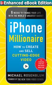 iPhone Millionaire (ENHANCED EBOOK)