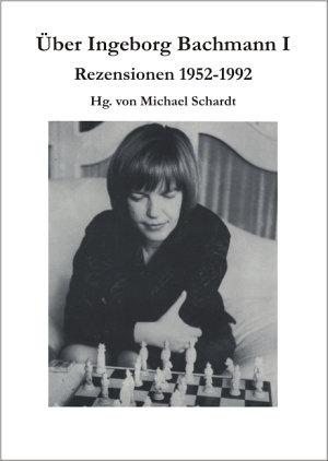 ber Ingeborg Bachmann 1 PDF