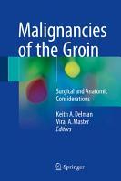 Malignancies of the Groin PDF