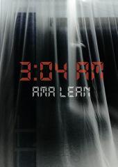 3:04 AM