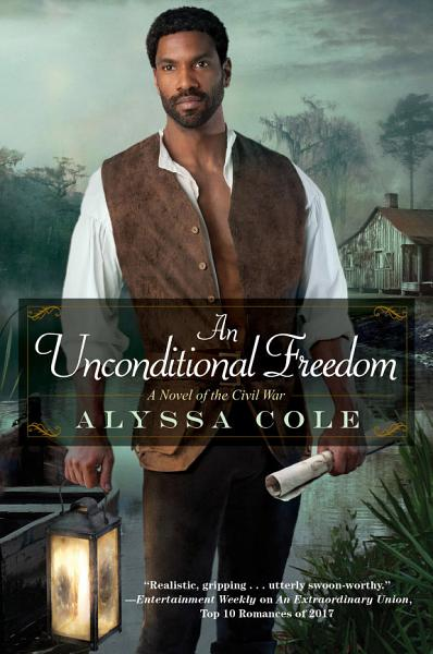 Download An Unconditional Freedom Book