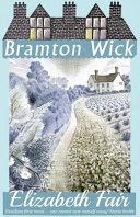 Bramton Wick PDF