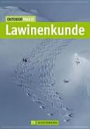 Lawinenkunde PDF