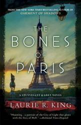 The Bones Of Paris Book PDF