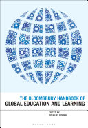 The Bloomsbury Handbook of Global Education and Learning