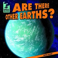 Are There Other Earths  PDF