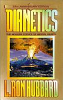 Dianetics PDF