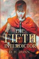 The Fifth Interdictor