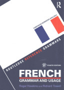 French Grammar and Usage   Practising French Grammar