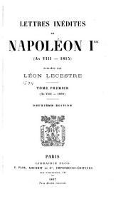An VIII-1809