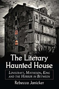 The Literary Haunted House PDF