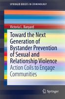 Toward the Next Generation of Bystander Prevention of Sexual and Relationship Violence PDF