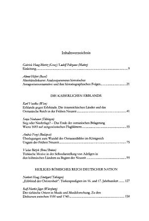 Repr  sentationen der islamischen Welt im Europa der Fr  hen Neuzeit PDF