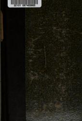 Biographie universelle, ou Dictionnaire historique des hommes qui se sont fait un nom par leur génie, leurs talents, leurs vertus, leurs erreurs ou leurs crimes: Volume2