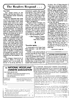 National Woodlands PDF