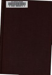 Die fette und oele: Darstellung der eigenschaften aller fette und oele, der fett- und oelraffinerie und der kerzen-fabrikation. Handbuch für industrielle, talg- und oel-fabrikanten, parfümeure, wachswaaren-, seife-und kerzen-fabrikanten, lack- und firniss-fabrikanten, apotheker, landwirthe, u. s. w. Nach dem neuesten stande der technik leichtfasslich geschildert