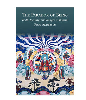 The Paradox of Being