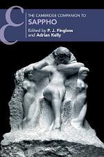 The Cambridge Companion to Sappho