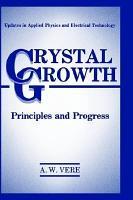 Crystal Growth PDF