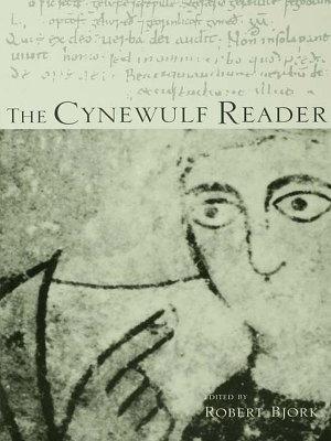 The Cynewulf Reader