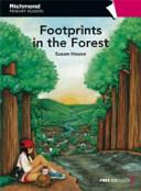 RPR LEVEL 6 FOOT PRINTS PDF
