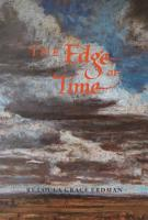 The Edge of Time PDF