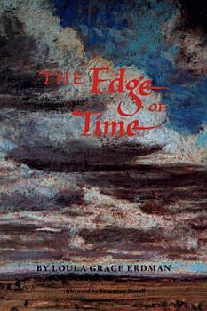 The Edge of Time PDF