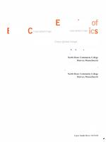 Essentials of Basic College Mathematics PDF