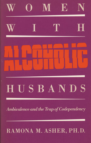 Women with Alcoholic Husbands