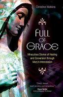 Download Full of Grace Book