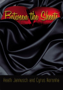Between the Sheets PDF