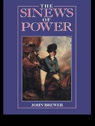 The Sinews of Power PDF