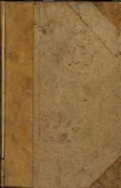 D. Caecilij Cypriani ... Opera: D. Caecilii Cypriani ... Opera, Volume 1
