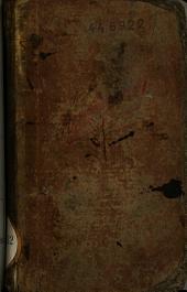 Nouveau traité d'arithmétique décimale: contenant toutes les opérations ordinaires du calcul, les fractions, l'extraction de racines, le système métrique, divers problèmes sur le titre des monnaies, les changes, les principes pour mesurer les surfaces, et la solidité des corps, etc., enrichi d'un grand nombre de problèmes a résoudre pour servir d'exercice aux élèves