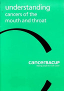 Understanding Cancers of the Mouth and Throat