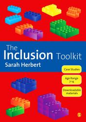 The Inclusion Toolkit PDF