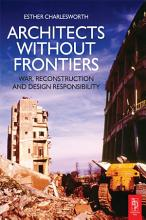 Architects Without Frontiers PDF