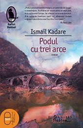 Podul cu trei arce