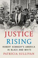 Justice Rising PDF