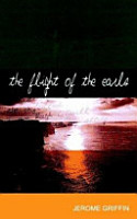 The Flight of the Earls PDF