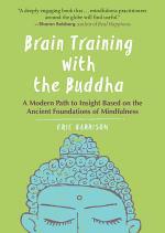 Brain Training With Buddha