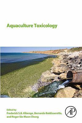 Aquaculture Toxicology