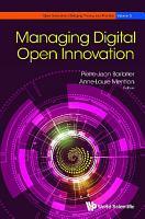 Managing Digital Open Innovation PDF