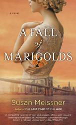 A Fall Of Marigolds PDF