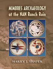 Mimbres Archaeology at the NAN Ranch Ruin PDF