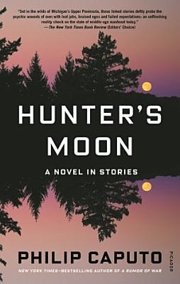 Hunter s Moon