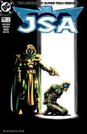 JSA #11