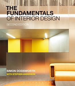 The Fundamentals of Interior Design Book