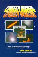 Unseen Beings  Unseen Worlds PDF
