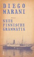 Neue finnische Grammatik PDF